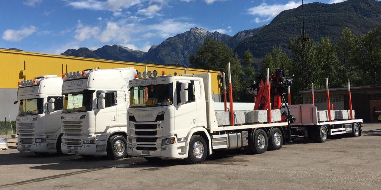 camion-olzeri-graniti