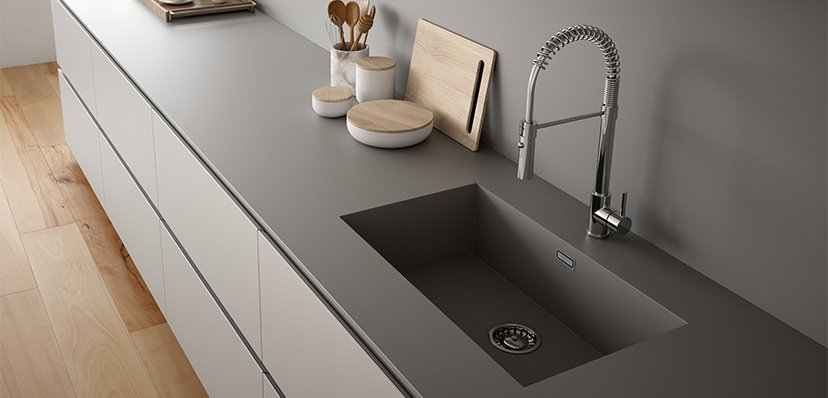 https://www.olzerigraniti.it/wp-content/uploads/2021/01/cucina-olzeri-graniti-lami.jpg