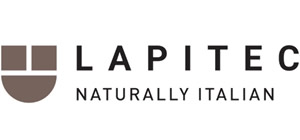 https://www.olzerigraniti.it/wp-content/uploads/2021/01/lapitec-1.jpg