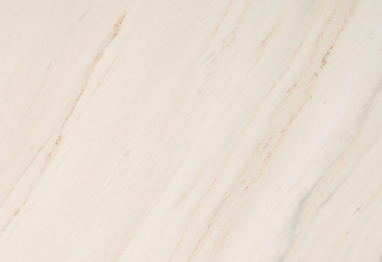 https://www.olzerigraniti.it/wp-content/uploads/2021/01/olzeri-graniti-lami-Palissandro_classico-e1610359714323-1280x878.jpg