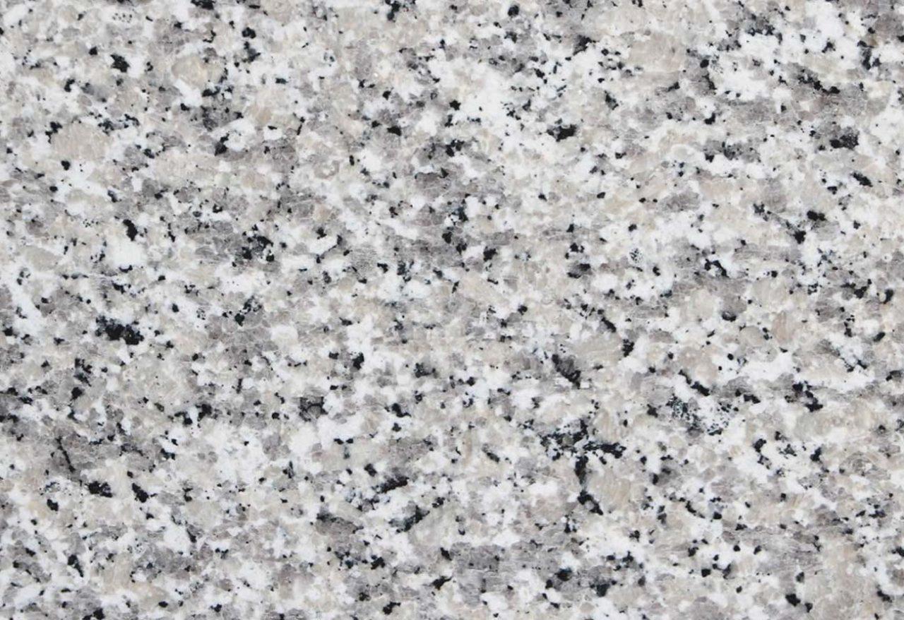 https://www.olzerigraniti.it/wp-content/uploads/2021/01/olzeri-graniti-lami-granito-bianco-sardo-1280x878.jpg