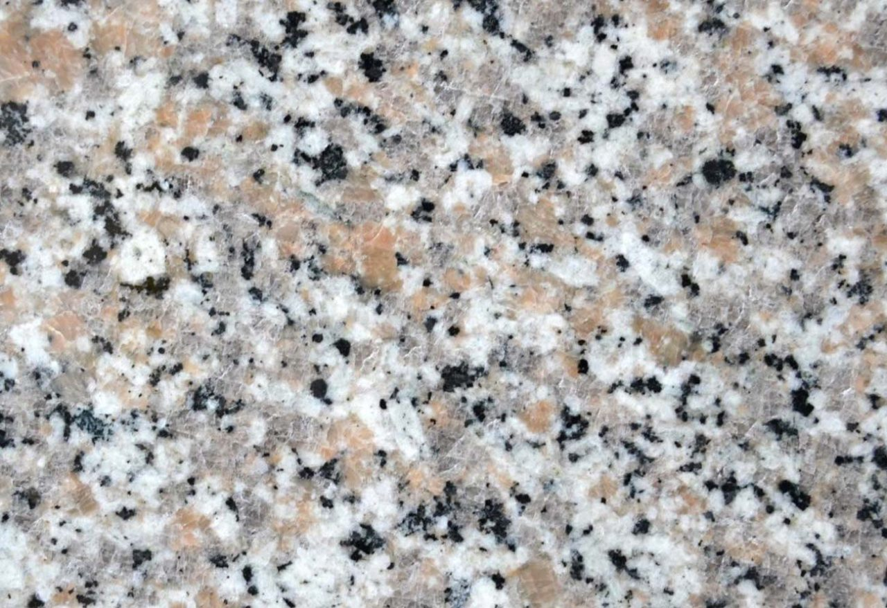 https://www.olzerigraniti.it/wp-content/uploads/2021/01/olzeri-graniti-lami-granito-rosa-sardo-1280x878.jpg