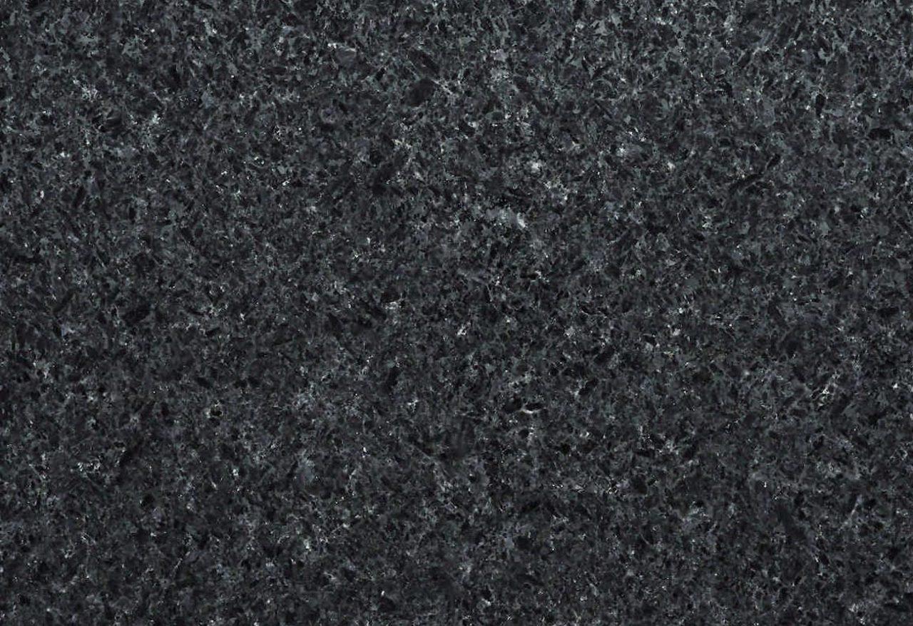 https://www.olzerigraniti.it/wp-content/uploads/2021/01/olzeri-graniti-lami-grnaito-nero-africa-1280x878.jpg