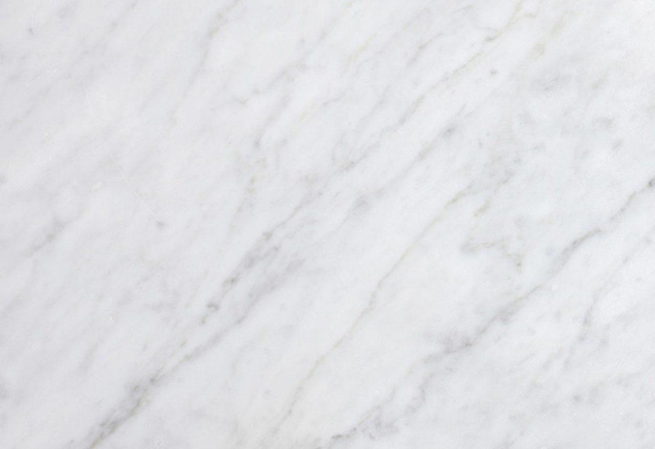 https://www.olzerigraniti.it/wp-content/uploads/2021/01/olzeri-graniti-lami-marmo-carrara-1280x878.jpg