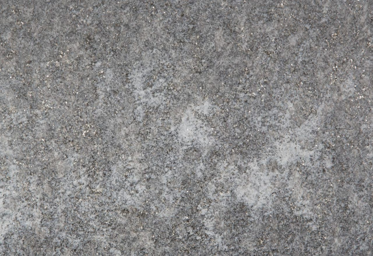 https://www.olzerigraniti.it/wp-content/uploads/2021/01/olzeri-graniti-lami-onsernone-1280x878.jpg